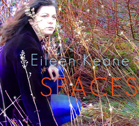 eileen-keane-spaces